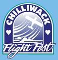 cwk_flightfest